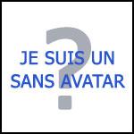 sans_avatar
