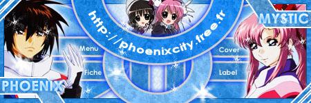 http://phoenixcity.free.fr/images/sign_mysticphoenix.jpg